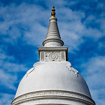 Isurumuniya Temple thumbnail