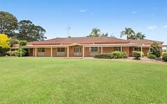 22 Lawrence Road, Kenthurst NSW