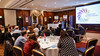 Young Teachers' Consultation Conference (nasuwt_union) Tags: aworldofdifference hall speech teacher young conference papyrus nasuwt women men male female union workshops discussion rooms