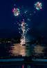British fireworks championships (CdL Creative) Tags: 70d british canon cdlcreative championships devon eos england pl1 plymouth thehoe unitedkingdom fireworks geo:lat=503634 geo:lon=41424 geotagged gb