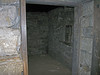 1840s underground tuberculosis hospital hut (Mammoth Cave, Kentucky, USA) 6 (James St. John) Tags: tuberculosis stone hut huts tb main cave mammoth national park kentucky