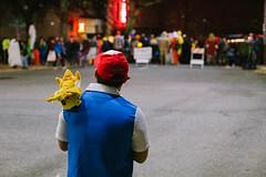 IMG_0798.jpg (Jordan j. Morris) Tags: photos 50mm picture photooftheday gloomy live washington exposure art jomophoto 2470mm color capture 6d pic photo focus composition snapshot picoftheday pikeplace vibrant seattle