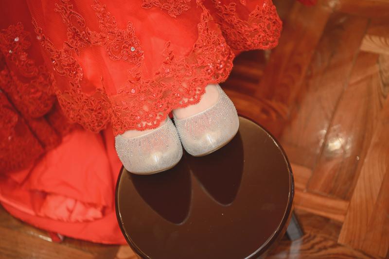 台北婚攝, 婚攝小勇, 圓山飯店, 圓山飯店婚宴, 圓山飯店婚攝, 新秘Sunday,MSC_0022