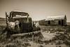 Bodie House and Truck - Bodie California, USA, 2017           #Abandoned #BW #Bodie #BodieHistoricDistrict #California #CaliforniaHistoricLandmark #DOI #GhostTowns #HistoricSites #Landscape #LandscapePhotography #NationalHistoricLandmark #NorthAmerica #Ph (raymanningphotography) Tags: blackandwhite california monochrome bodie photography bodiehistoricdistrict usdepartmentoftheinterior bw urbanexploration californiahistoriclandmark vintage northamerica usa landscapephotography ghosttowns urbanex landscape doi raymanningphotography nationalhistoriclandmark historicsites urbex abandonedabandonedbwblackandwhitebodiebodiehistoricdistrictcaliforniacaliforniahistoriclandmarkdoighosttownshistoricsiteslandscapelandscapephotographymonochromenationalhistoriclandmarknorthamericaphotographyplacesraymanning