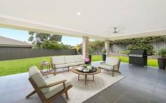 11 BRADY PLACE, Harrington Park NSW
