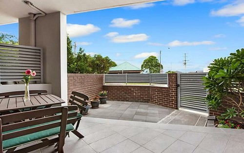 7/637 Forest Rd, Bexley NSW 2207