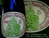 Anchor Brewing - 2017 Merry Christmas Happy New Year Ale San Francisco CA (mbell1975) Tags: centreville virginia unitedstates us anchor brewing 2017 merry christmas happy new year ale san francisco ca beer bier pivo øl cerveza birra cerveja piwo bira bière biere american
