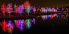 20141221vitruvianpark_015-2.jpg (Dr. Hilton Goldreich) Tags: xmas vitruvianpark christmaslights lights