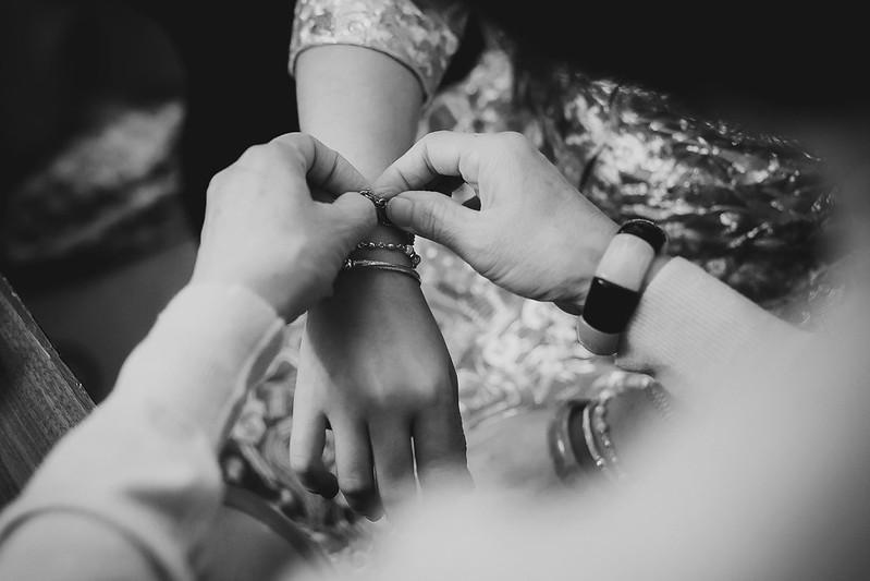 """""""香港婚禮,海外婚禮,香港婚攝,香港婚紗,海外婚禮婚紗"""""""
