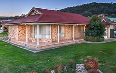 3 Clem Drive, Glenroy NSW