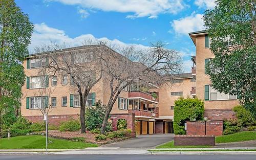 9/56-60 Bridge Street, Epping NSW