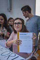 LEADERS Explore Cluj (Fundatia LEADERS) Tags: fundatialeaders leadersexplore tineri studenti