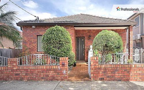 7 Tudor St, Belmore NSW 2192