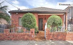 7 Tudor Street, Belmore NSW