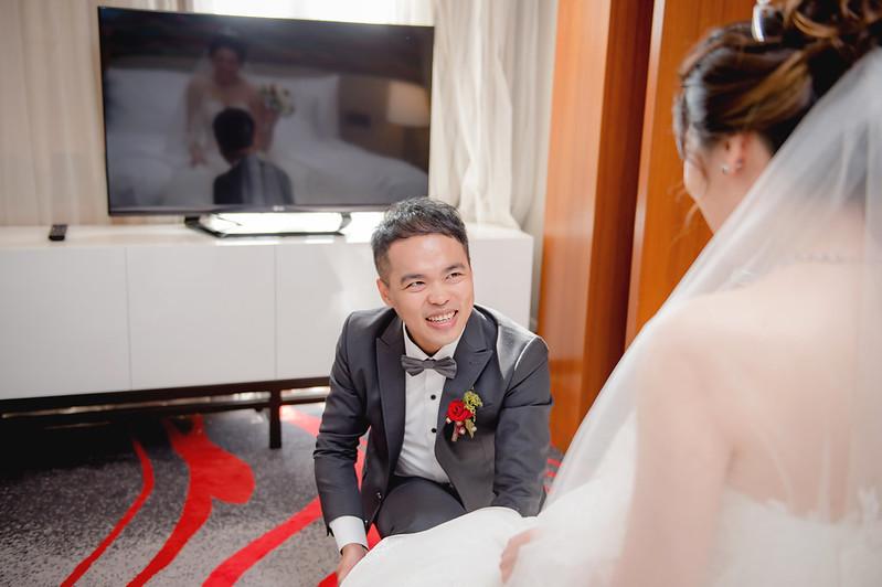 天旗&佳季Wedding-153