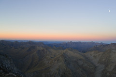 DSC_0259 (v.ozannebreda) Tags: photo montagne photography sunset sunrise frenchalps montblanc saintgervais savoiemontblanc landscape nature nikon pyrenees alpes mountain