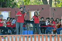 orquesta_36