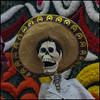 _SG_2017_11_0115_IMG_1122 (_SG_) Tags: mexiko mexico urlaub holiday roundtrip rundfahrt méxico méjico vereinigte mexikanische staaten vereinigtemexikanischestaaten spain spanish flag united mexican states estados unidos mexicanos day dead día de muertos