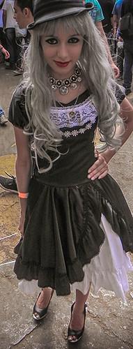 19-EuAnimeRPG-especial-cosplay-30.jpg