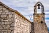 Split, Croatia (Kevin R Thornton) Tags: d90 split travel 2017 mediterranean architecture city croatia europe bell chapel splitskodalmatinskažupanija hr