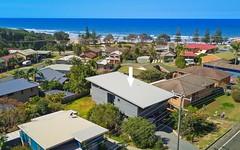 988 Ocean Drive, Bonny Hills NSW