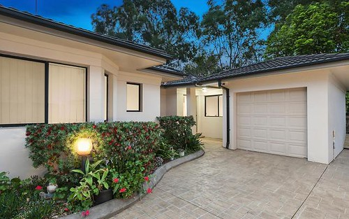 8/52-54 Kerrs Rd, Castle Hill NSW 2154