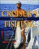 AudioEbook  Cruisers Handbook of Fishing 2/E For Ipad (lidrokadre sports ebook) Tags: audioebook cruisers handbook