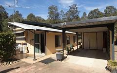 Site 127/11195 Princes Highway, North Batemans Bay NSW