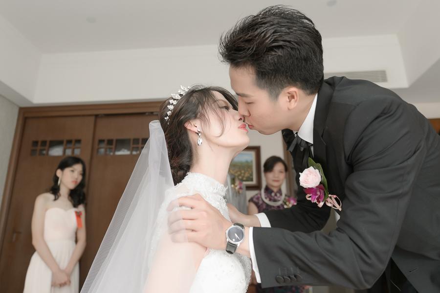 38000155985 8b76e9b32e o [台南婚攝] W&J/台糖長榮酒店