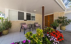 2 Newman St, Woolgoolga NSW