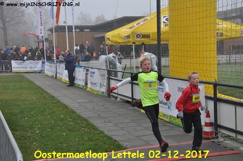 Oostermaetloop_Lettele_02_12_2017_0081