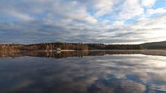20171103003057 (koppomcolors) Tags: koppomcolors österwallskog värmland varmland sweden sverige scandinavia
