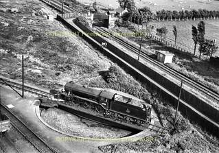 226 61988 Carlisle Canal MPD (Fleetwood Shawe)227