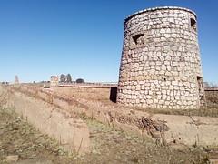 IMG_20171204_122854 (Fernando Moital) Tags: oriola ponte barragem alvito seca
