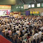 "Youth Convention 2017 1 (31) <a style=""margin-left:10px; font-size:0.8em;"" href=""http://www.flickr.com/photos/47844184@N02/38131247174/"" target=""_blank"">@flickr</a>"