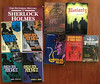The Whitechapel Horrors (byzantiumbooks) Tags: werehere hereios sherlockholmes whitechapel books