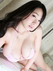 桐山瑠衣 画像24