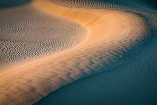 Dune Awakening