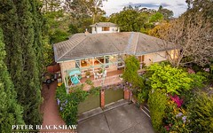 59 Golden Grove, Red Hill ACT
