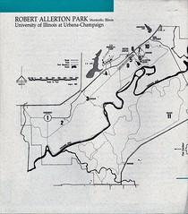 Allerton-Park-Overview-Booklet-04-1985 (RLWisegarver) Tags: allerton monticello il park mansion piatt illinois