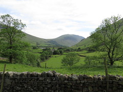 "Lake District, England • <a style=""font-size:0.8em;"" href=""http://www.flickr.com/photos/136447376@N03/38181438314/"" target=""_blank"">View on Flickr</a>"