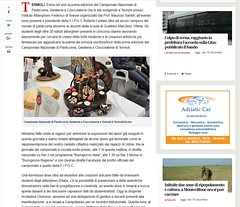 """termolionline.it pag 2 • <a style=""""font-size:0.8em;"""" href=""""http://www.flickr.com/photos/93901612@N06/38188977765/"""" target=""""_blank"""">View on Flickr</a>"""