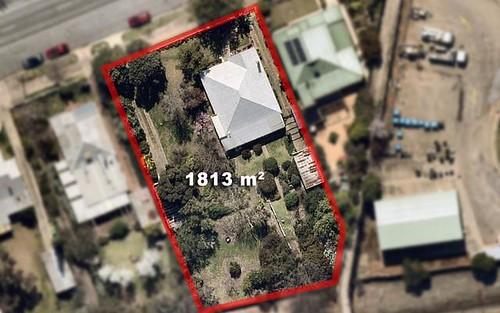 24 Brookong Av, Wagga Wagga NSW 2650