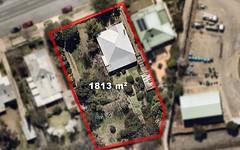 24 - 26 Brookong Avenue, Wagga Wagga NSW