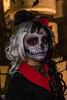 Zombie Walk 2017-017.jpg (Eli K Hayasaka) Tags: brasil sãopaulo zombiewalk zombiewalk2017 centro urbano elikhayasaka centrosp hayasaka cidade brazil sampa zombie
