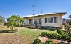 83a Bridge Road, Buronga NSW
