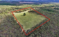 191 Specimen Gully Road, Barkers Creek Vic
