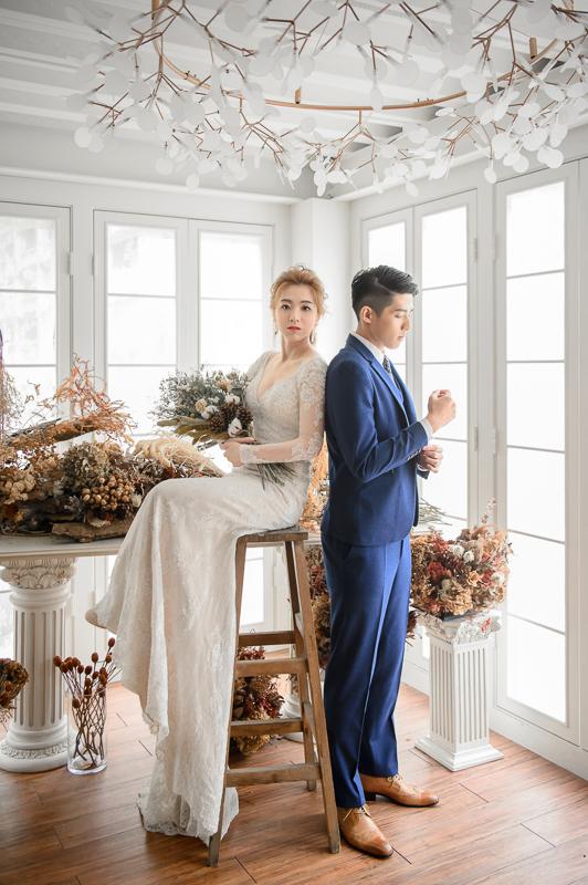cheri, cheri婚紗, cheri婚紗包套, id西裝, JH florist, 好拍市集婚紗, 自助婚紗, 新祕BONA,id tailor,MSC_0015