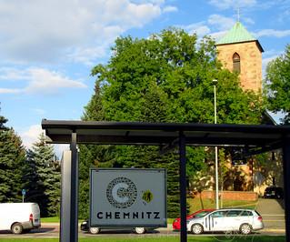 Chemnitz Pic
