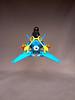 Cyclopean Rocketmount 2 (Ballom Nom Nom) Tags: bionicle lego cyclops rocket